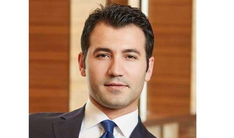 Wyndham Türkiye'ye yeni atama