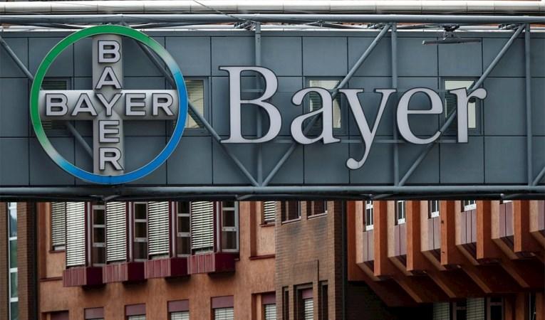 Alman ilaç devi, 10,9 milyar dolar tazminat ödeyecek