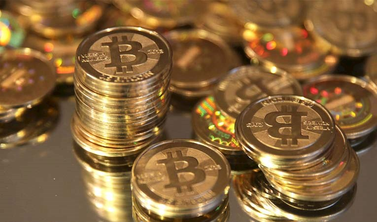 Bitcoin işlemlerinde Türkiye 6. sırada