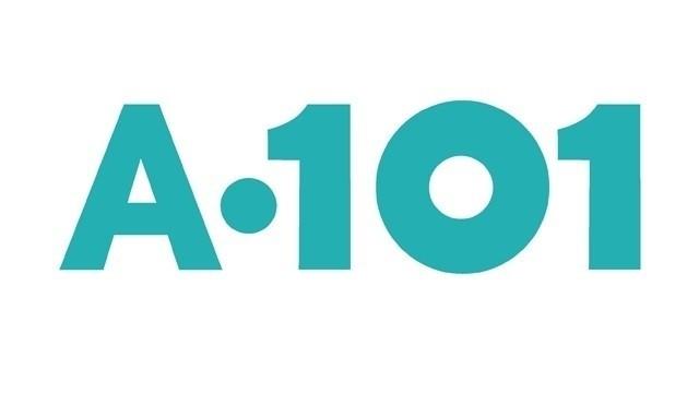 A101 Yeni Mağazacılık
