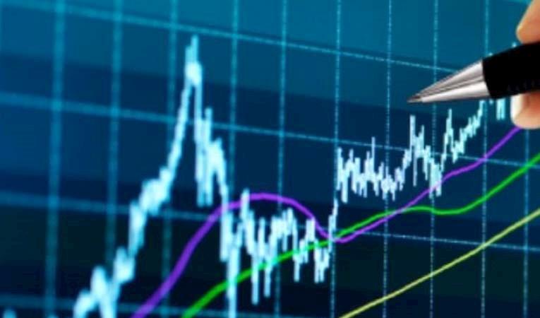 Enflasyon, beklentileri aştı: %25,24