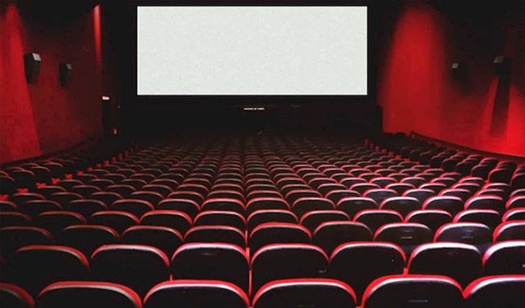 Sinema salonları ne zaman açılacak sorusu yanıt buldu