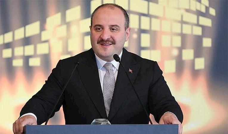 Türkiye patentte 'devler ligi'nde