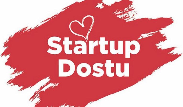 İşte Türkiye'nin Start Up Dostu Şirketleri!