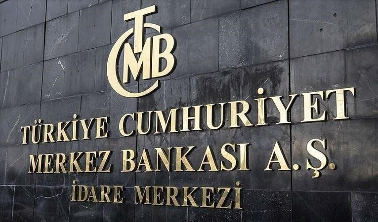 Merkez Bankası duyurdu: Çin'le yerel para ile ilk ticaret
