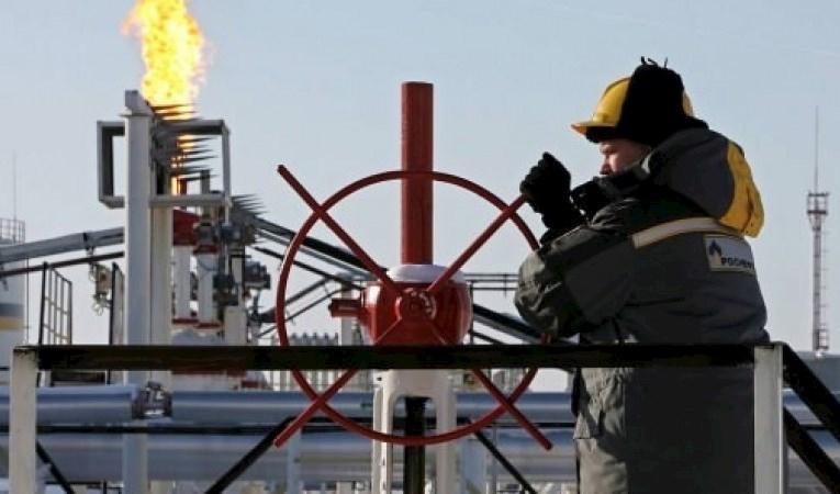 Petrolde kritik toplantı yarın