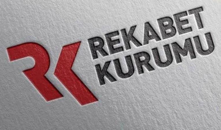 Rekabet Kurumu'ndan 5 sigorta şirketine ceza