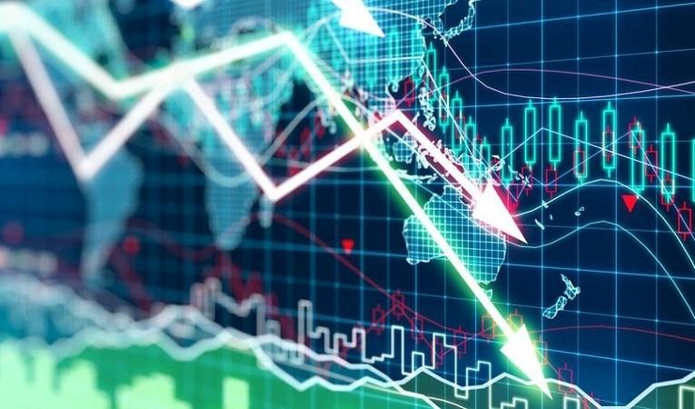 Küresel ekonomide panik havası