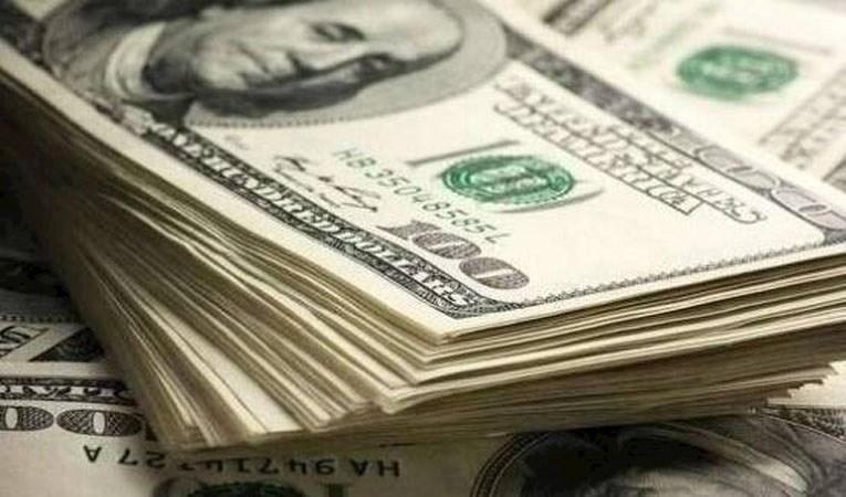 Özel sektörün yurt dışı kredi borcu martta azaldı