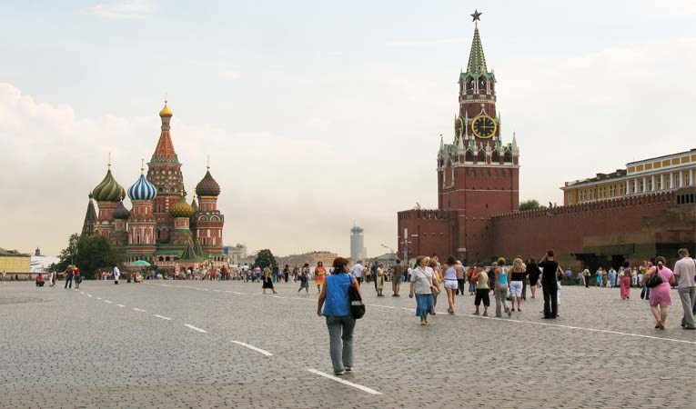 Rusya'da 123 milyar dolarlık teşvik yetersiz kalabilir