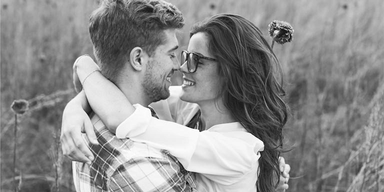 AŞK ve İlişkilerde Dikkat.. VENÜS Retrosu Başlıyor