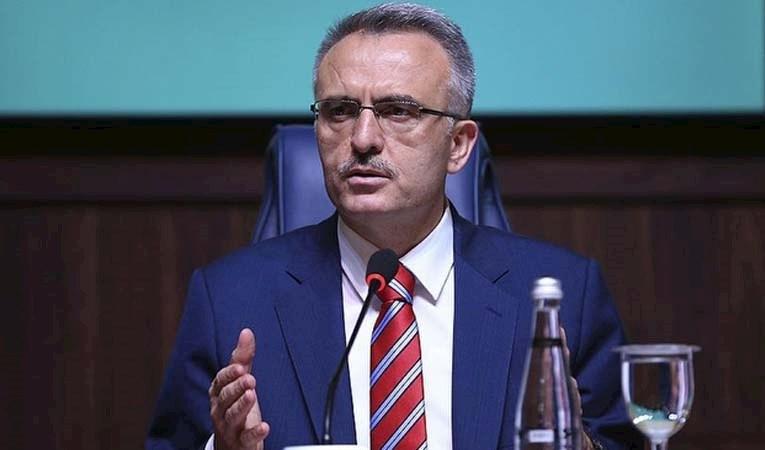 """""""PROGRAM BÜTÇE SİSTEMİNE GEÇİYORUZ"""""""
