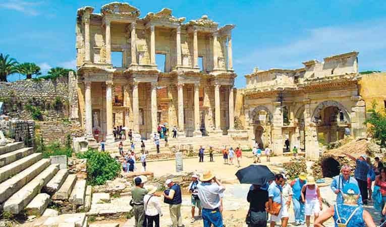 Turizmciler UTSIstanbul 2018'de buluşacak