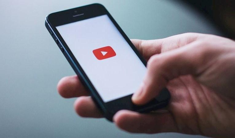 Youtube'tan korona aşısı kararı