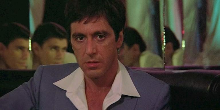 Scarface Filmi Yeniden Çekilecek