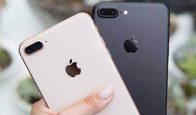 İşte 2019'un son çeyreğinde en çok satan iPhone modeli