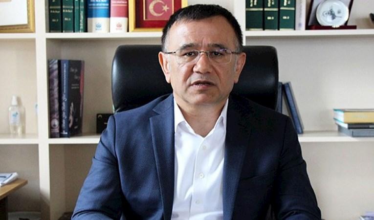 AVM'LERDE NORMALLEŞME 1 HAZİRAN'DA TAM ANLAMIYLA BAŞLAYACAK