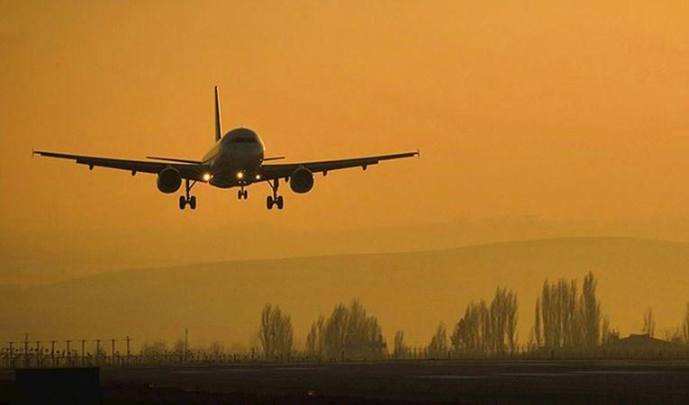 AB ve Japonya'dan havacılık anlaşması