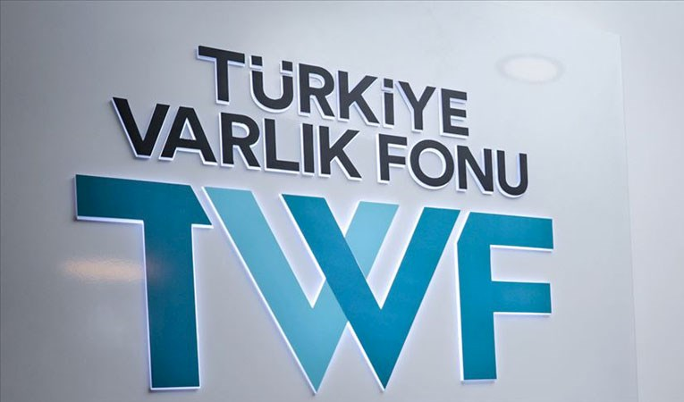 TVF, kamu sigorta ve emeklilik şirketlerini bünyesine kattı
