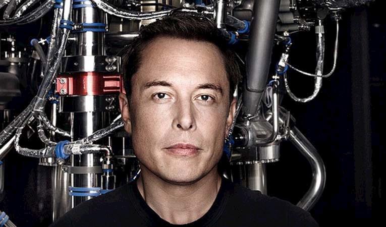 Tesla'dan rekor zarar
