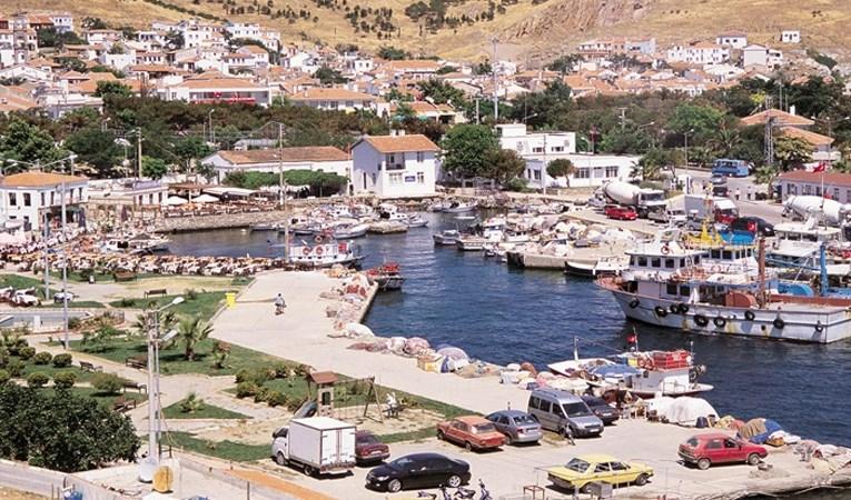 İşte Türkiye'nin en değerli tatil yerleri