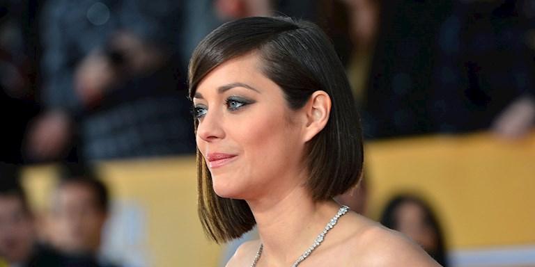 Asimetrik Saç Kesimleri: 9 Ünlüden İlham Olacak Asimetrik Saçlar