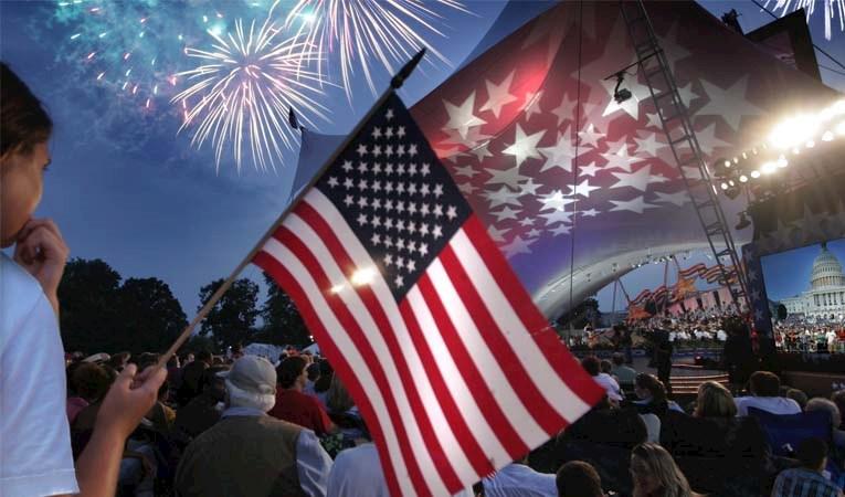 ABD'DEN 3 YILIN EN HIZLI BÜYÜMESİ