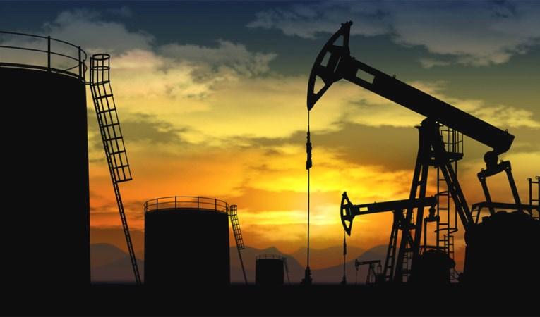 Petrol devlerinin kârları yüzde 40 eridi