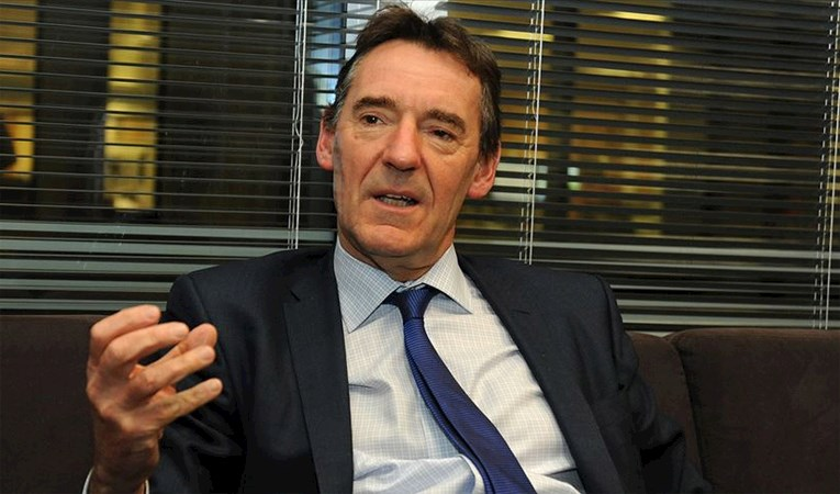 Ünlü ekonomistten Türkiye piyasası değerlendirmesi