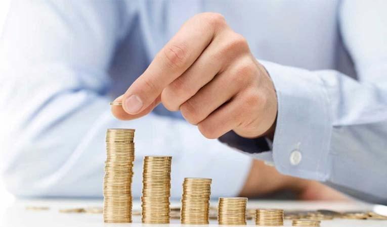 Emekli maaşları 15-22 Mayıs't ödenecek