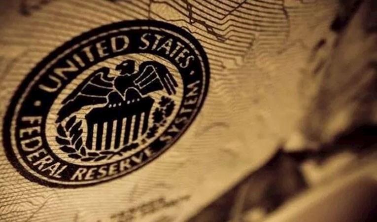 Fed'den ikinci acil faiz indirimi