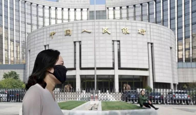 Çin faiz indirdi, 140 milyar dolarlık teşvik açıkladı