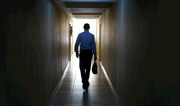 İşsizlik şubatta yüzde 13,6 oldu