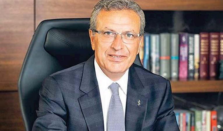 İŞ BANKASI'NDAN 9 AYDA 5,2 MİLYAR TL KAR