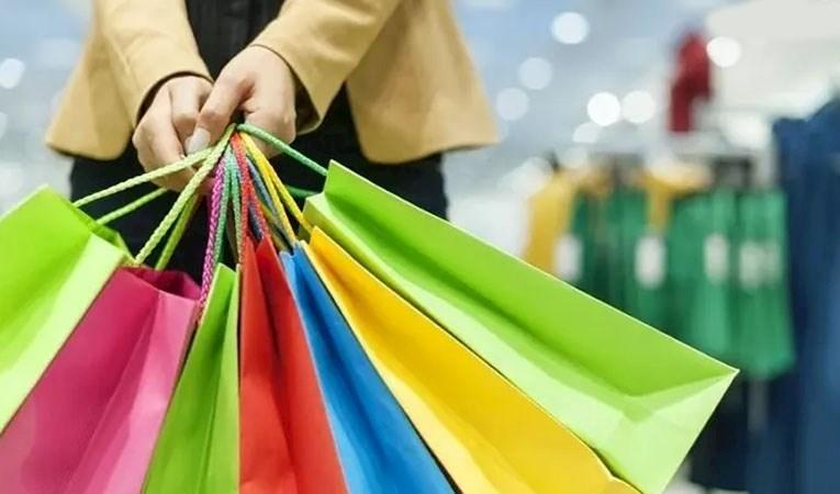 Tüketici haklarında yeni dönem