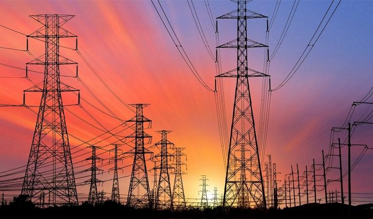 IEA: Elektrik 2040'ta dünyadaki en büyük enerji kaynağı olacak