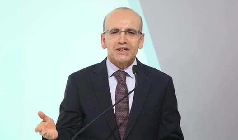 """""""OTOMATİK BES'TE DEĞİŞİM OLABİLİR"""""""