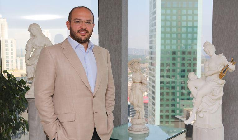 İşte Türkiye'nin Gönlü Zengin 50 İş İnsanı
