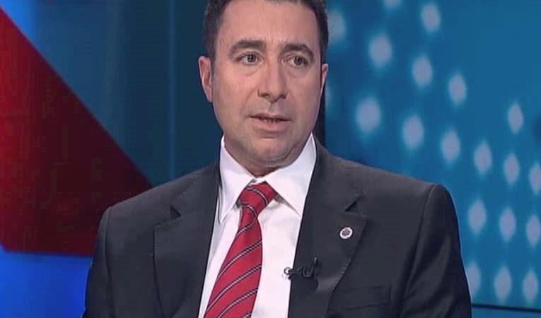 """""""Türkiye'de GDO üretimi yasak"""""""