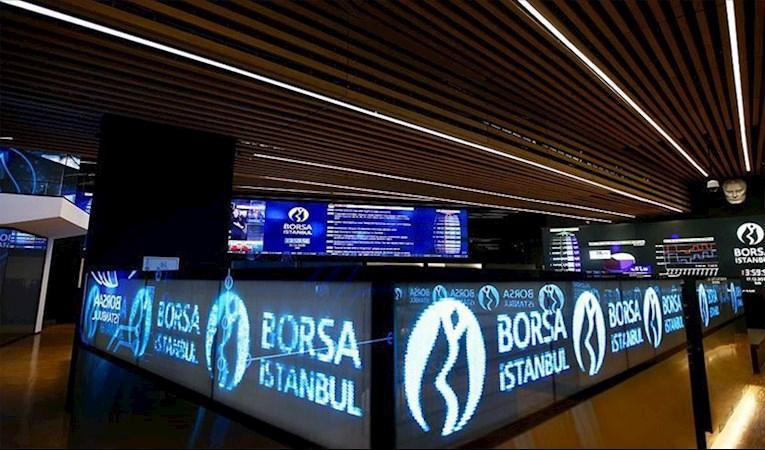 Borsa İstanbul'un yüzde 10 Katar'a devredilecek