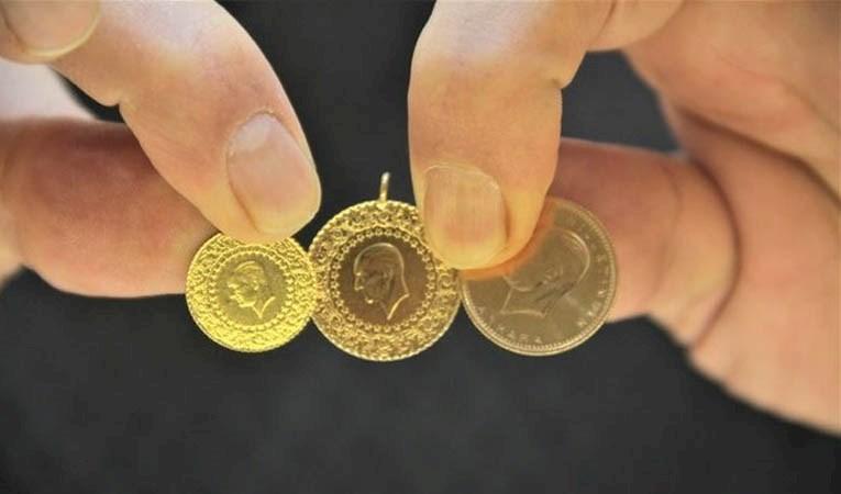 Gram altın 307 lirayı aştı