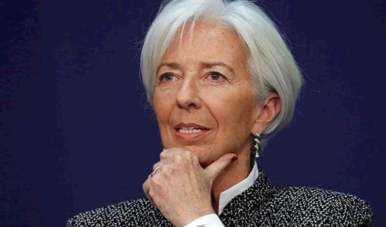 'Ekonomik krizin dip noktasını muhtemelen geçtik'