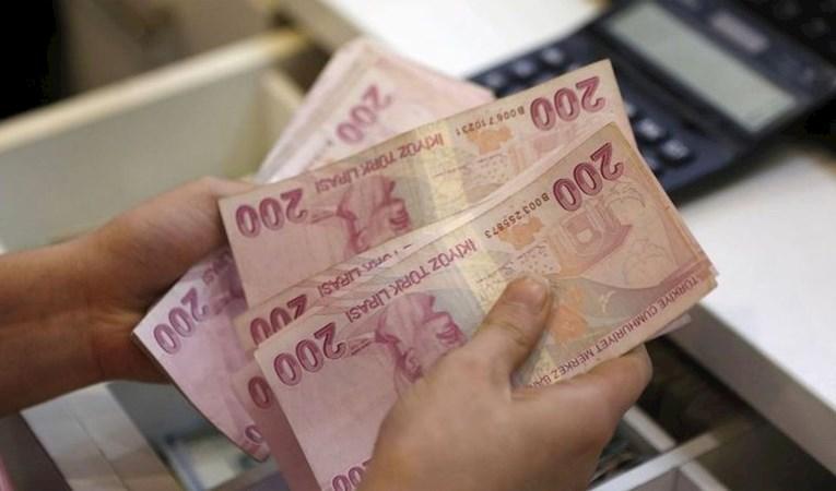 BANKALARIN ÇALIŞMA SAATLERİNE VİRÜS AYARI