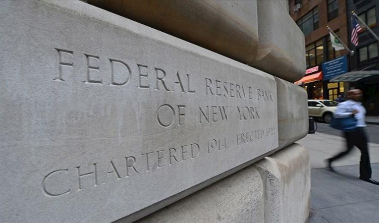 Fed'den bir likitide adımı daha