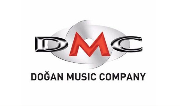 Believe, Doğan Music Company'ye ortak oldu
