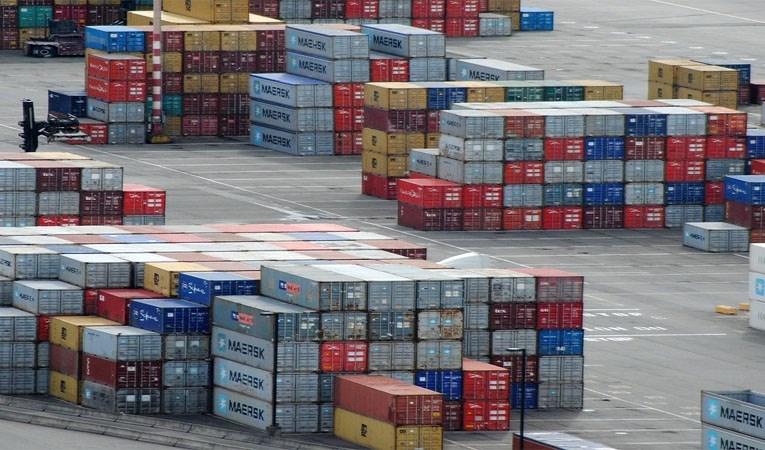 Ticaret Bakanlığı bazı gümrük işlemlerini kolaylaştırdı