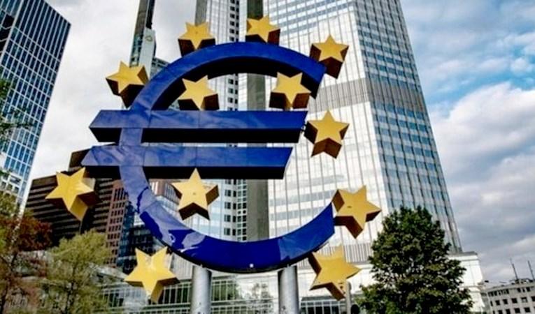 AB'den 100 milyar Euro'luk destek programına onay