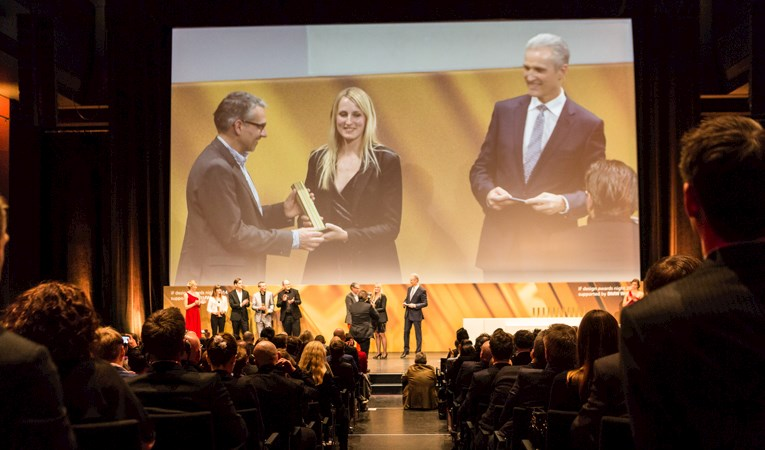 iF Design Award'a son başvuru 30 Ekim!