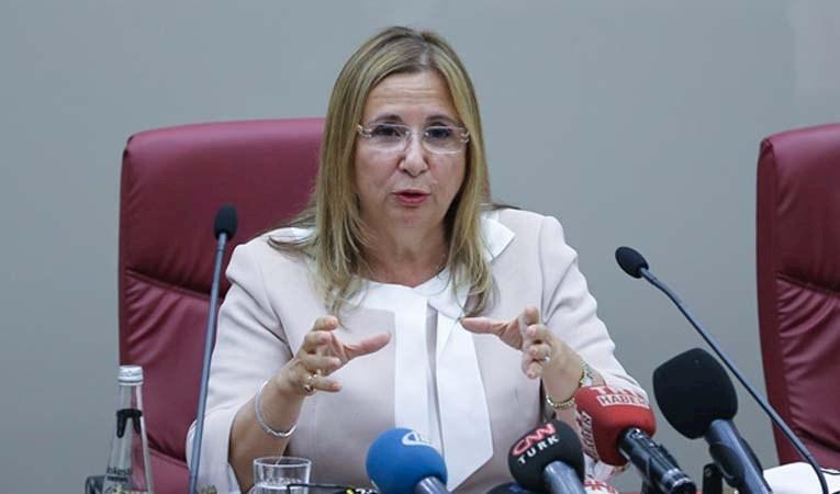 3 bin 323 ürüne 43.6 milyon lira ceza