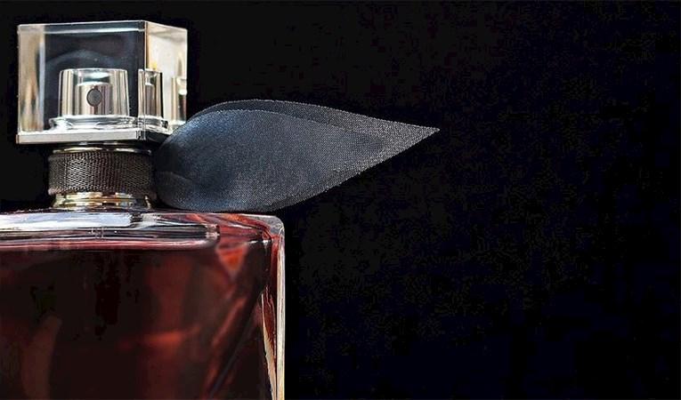 Parfüm ihracatında 8 yılın en iyi ilk çeyrek performansı